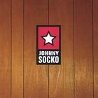 Johnny Socko