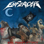 Enforcer - Evil Power Attack