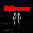 Invasion (EP)