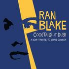 Cocktails At Dusk - A Noir Tribute To Chris Connor