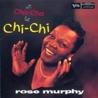 Not Cha-Cha But Chi-Chi (Vinyl)