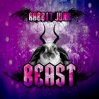 Beast (EP)