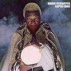 Robin Kenyatta - Gypsy Man (Vinyl)