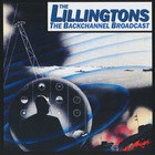 The Backchannel Broadcast (Remastered 2011)