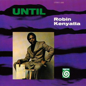 Until (Vinyl)