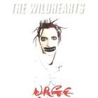 The Wildhearts - Urge CD1