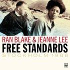 Free Standards: Stockholm 1966 (With Jeanne Lee)