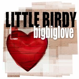 Bigbiglove CD2