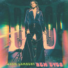 Adam Lambert - New Eyes (CDS)