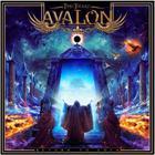 Timo Tolkki's Avalon - Promises (CDS)