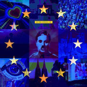 The Europa (EP)