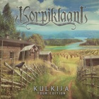 Kulkija (Limited Box Tour Edition) CD2