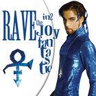 Prince - Ultimate Rave (Rave Un2 The Joy Fantastic) CD2