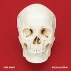 Rich Aucoin - The Mind (EP)