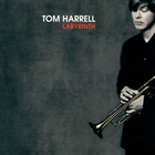 Tom Harrell - Labyrinth