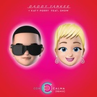 Daddy Yankee - Con Calma (Remix) (CDS)