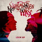 Nightmares On Wax - Look Up (CDS)
