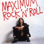 Primal Scream - Maximum Rock 'n' Roll: The Singles (Remastered)