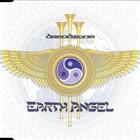 Earth Angel (MCD)