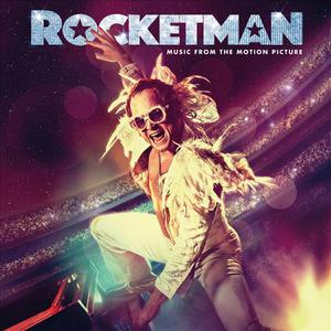 Rocketman (With Taron Egerton)