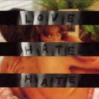 Love + Hate = Hate (& Hms Ginafore)