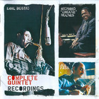 "Earl Bostic - Complete Quintet Recordings (With Richard ""Groove"" Holmes & Joe Pass)"