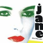 Jane - Beautiful Lady (Reissued 1993)