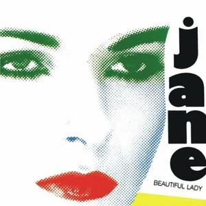 Beautiful Lady (Reissued 1993)
