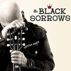 The Black Sorrows - Citizen John