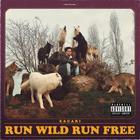 Run Wild Run Free