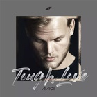 Avicii - Tough Love (CDS)