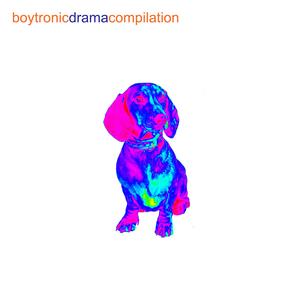 Drama Compilation