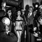 Cardi B - Press (CDS)