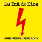 Apus Revolution Rock