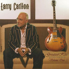 Larry Carlton - Greatest Hits Rerecorded Volume One