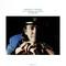 Stevie Ray Vaughan - Live In Albuquerque & Denver November 1989 (Vinyl)