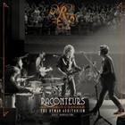 The Raconteurs - The Ryman Auditorium