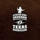 Texas Hurricane CD6
