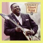 The Very Best Of Albert King