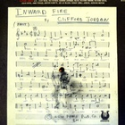Inward Fire (Vinyl)
