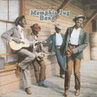 Memphis Jug Band - Best Of The Memphis Jug Band