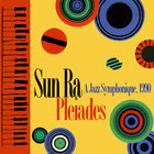 Pleiades: A Jazz Symphonique