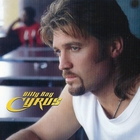 Billy Ray Cyrus - Southern Rain