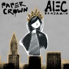 Paper Crown (CDS)