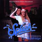 Splash (Reissued 2000)