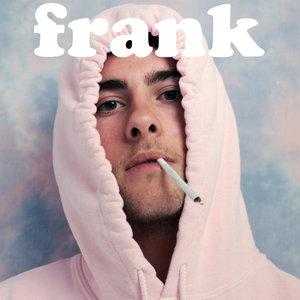 Frank (CDS)