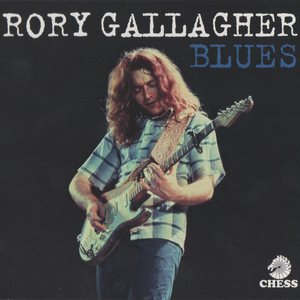 Blues (Deluxe Edition) CD2