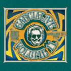 Jerry Garcia Band - Garcialive Volume 11: November 11Th, 1993 Providence Civic Center CD1