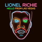 Lionel Richie - Hello From Las Vegas (Deluxe Edition)