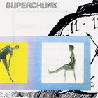 Superchunk - First Part (EP)